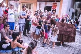 Feira Viva a Cidade terá edição especial em comemoração ao Dia das Mães