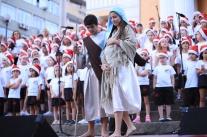 Natal da Magia - Coral Colégio Santa Catarina