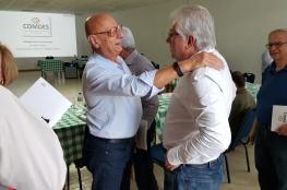 CDL de Florianópolis assume coordenação do Comdes