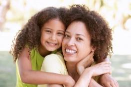 Dia das mães: com presentes tradicionais, comércio catarinense prevê vendas tímidas